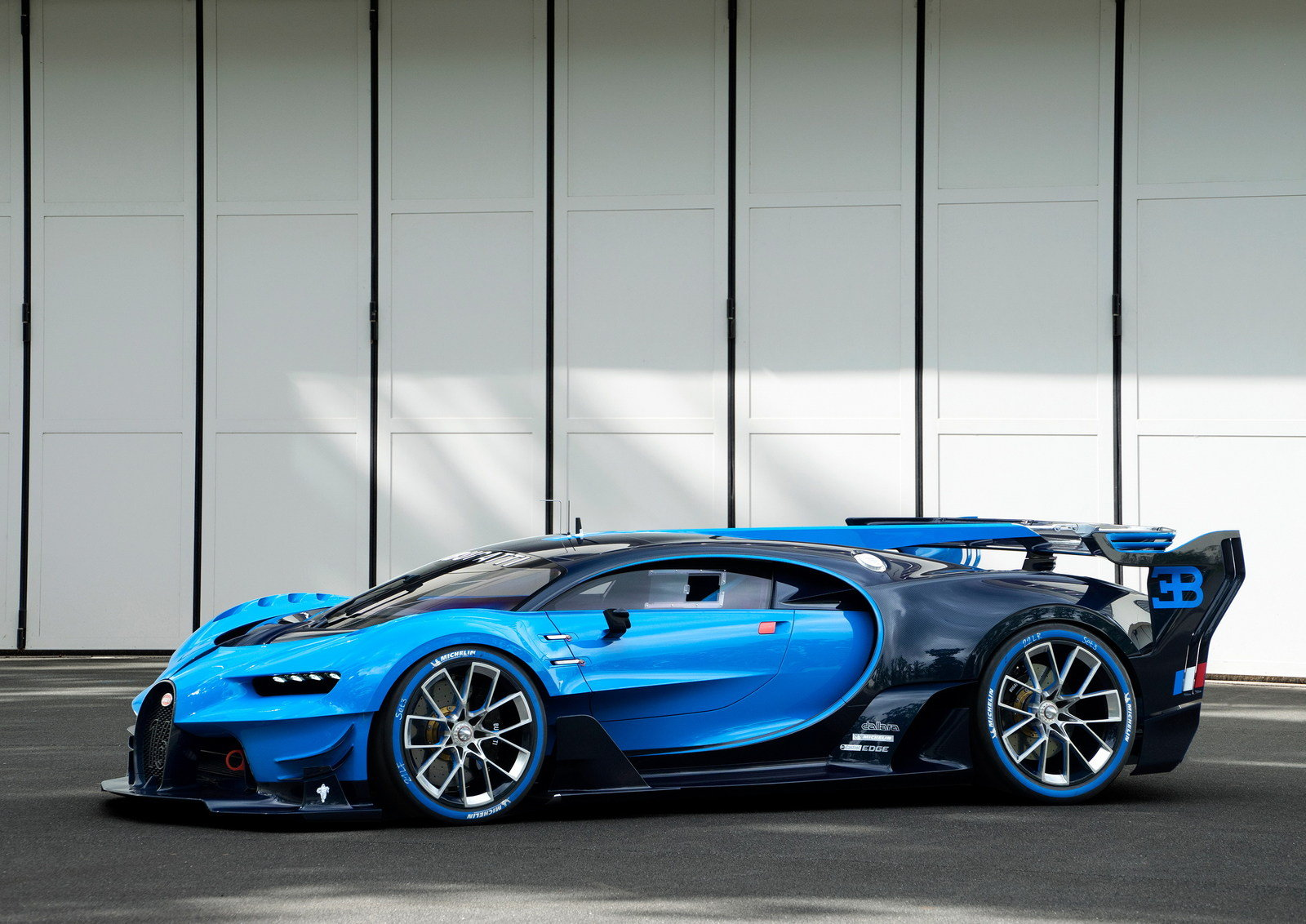 2016 bugatti vision gran turismo picture 645891 car review top speed. Black Bedroom Furniture Sets. Home Design Ideas