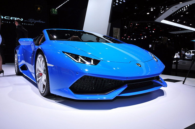 lamborghini huracan superleggera top speed lamborghini. Black Bedroom Furniture Sets. Home Design Ideas