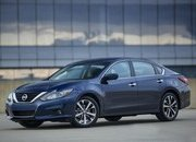 Top 10 Family Sedans Ranked from Worst to Best - image 647604