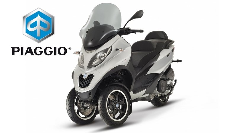 Piaggio MP3 Photos , Pictures (Pics), Wallpapers