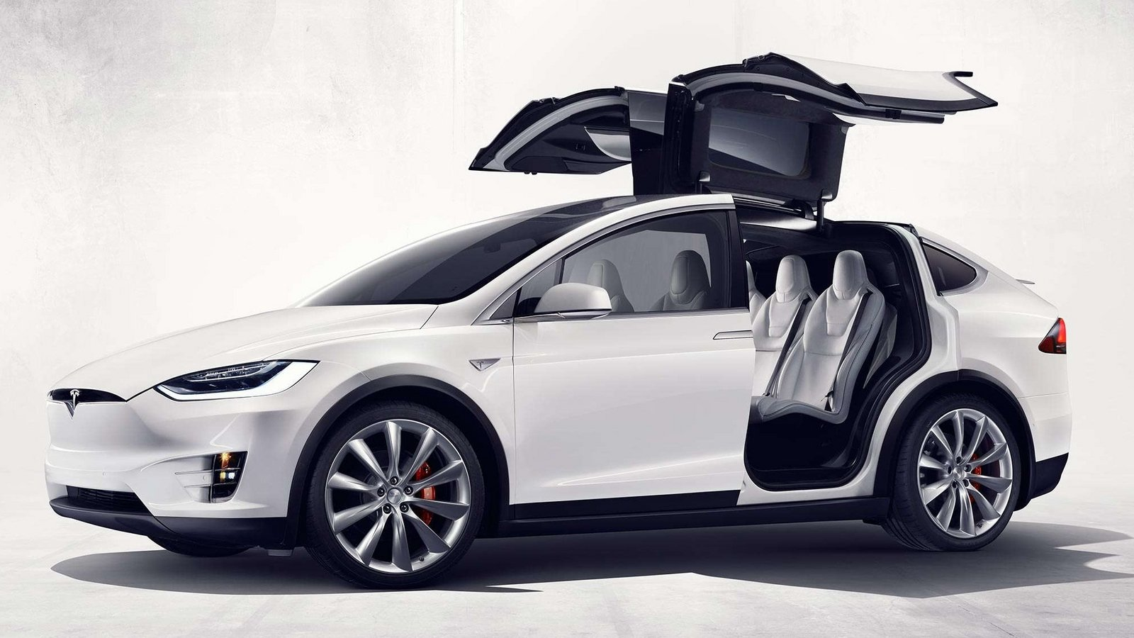 2018 tesla 35000. plain 2018 if your tesla model s or x was built before 102016 it may in 2018 tesla 35000 r
