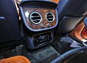 2017 Bentley Bentayga - image 647120
