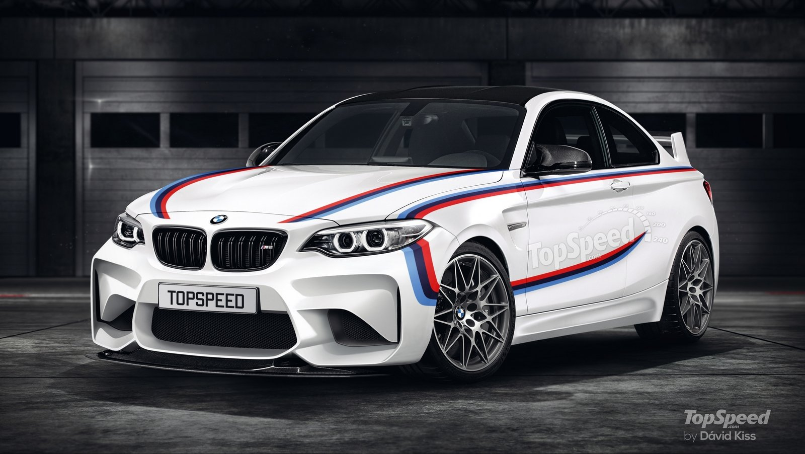 2017 bmw m2 csl picture 645061 car review top speed. Black Bedroom Furniture Sets. Home Design Ideas
