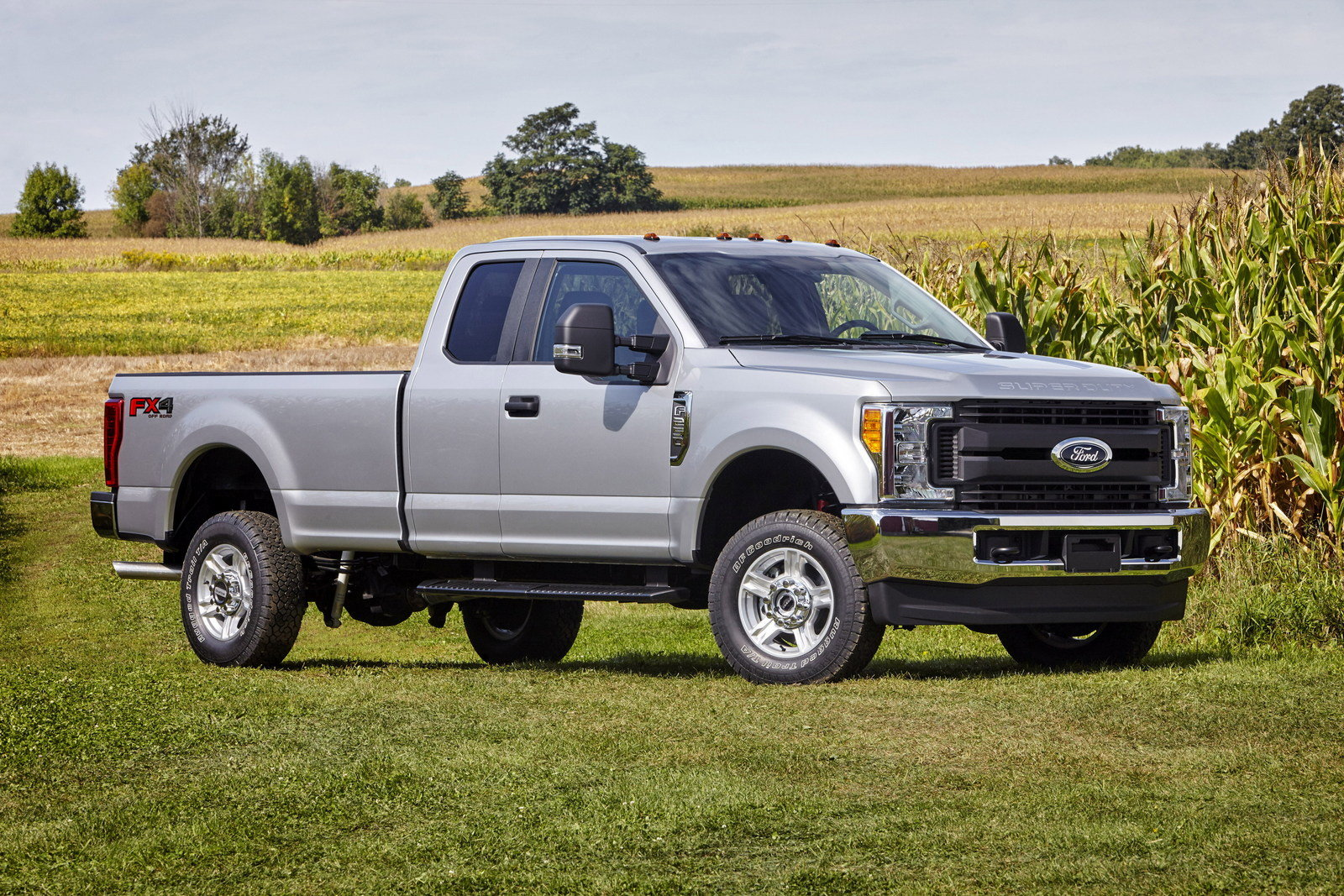 2017 ford super duty picture 648397 truck review top. Black Bedroom Furniture Sets. Home Design Ideas