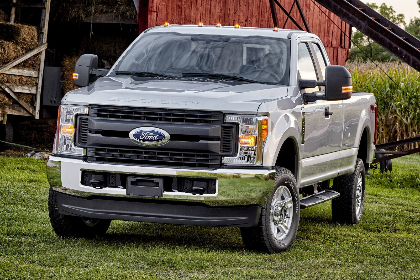 2017 ford super duty picture 648403 truck review top speed. Black Bedroom Furniture Sets. Home Design Ideas