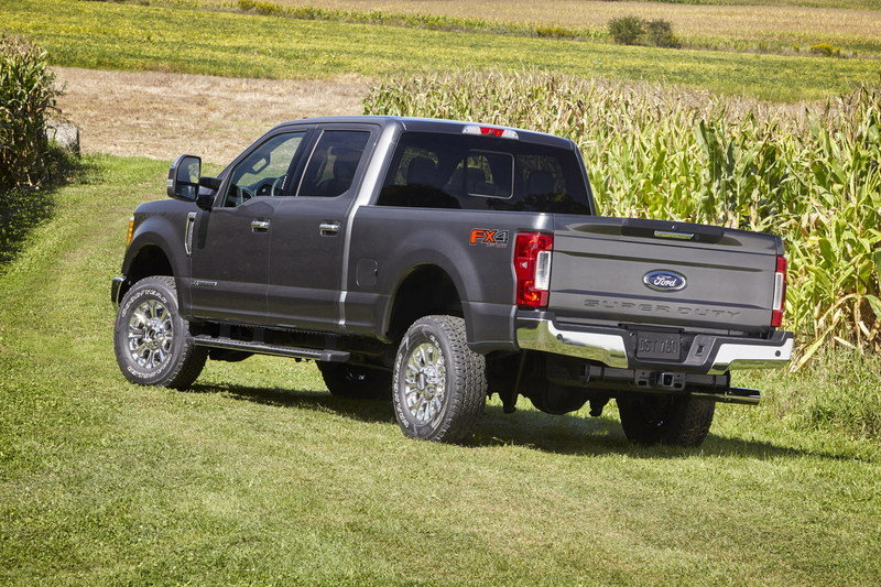 2017 ford super duty picture 648412 truck review top speed. Black Bedroom Furniture Sets. Home Design Ideas