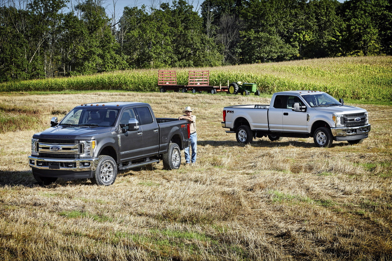 2017 ford super duty picture 648413 truck review top speed. Black Bedroom Furniture Sets. Home Design Ideas