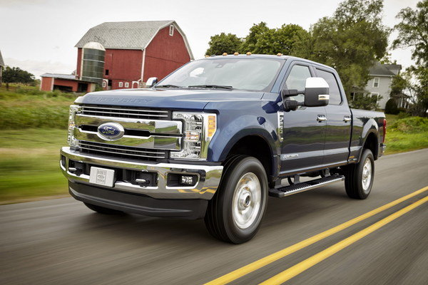 2017 ford super duty truck review top speed. Black Bedroom Furniture Sets. Home Design Ideas