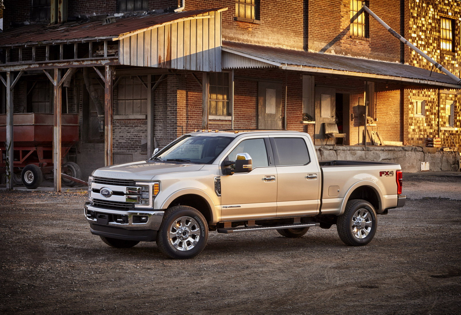 2017 ford super duty picture 648426 truck review top speed. Black Bedroom Furniture Sets. Home Design Ideas