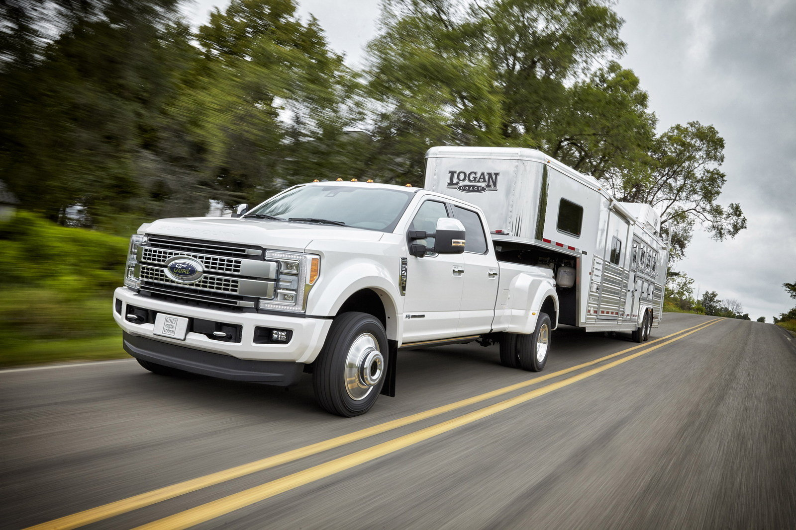 2017 ford super duty picture 648429 truck review top speed. Black Bedroom Furniture Sets. Home Design Ideas