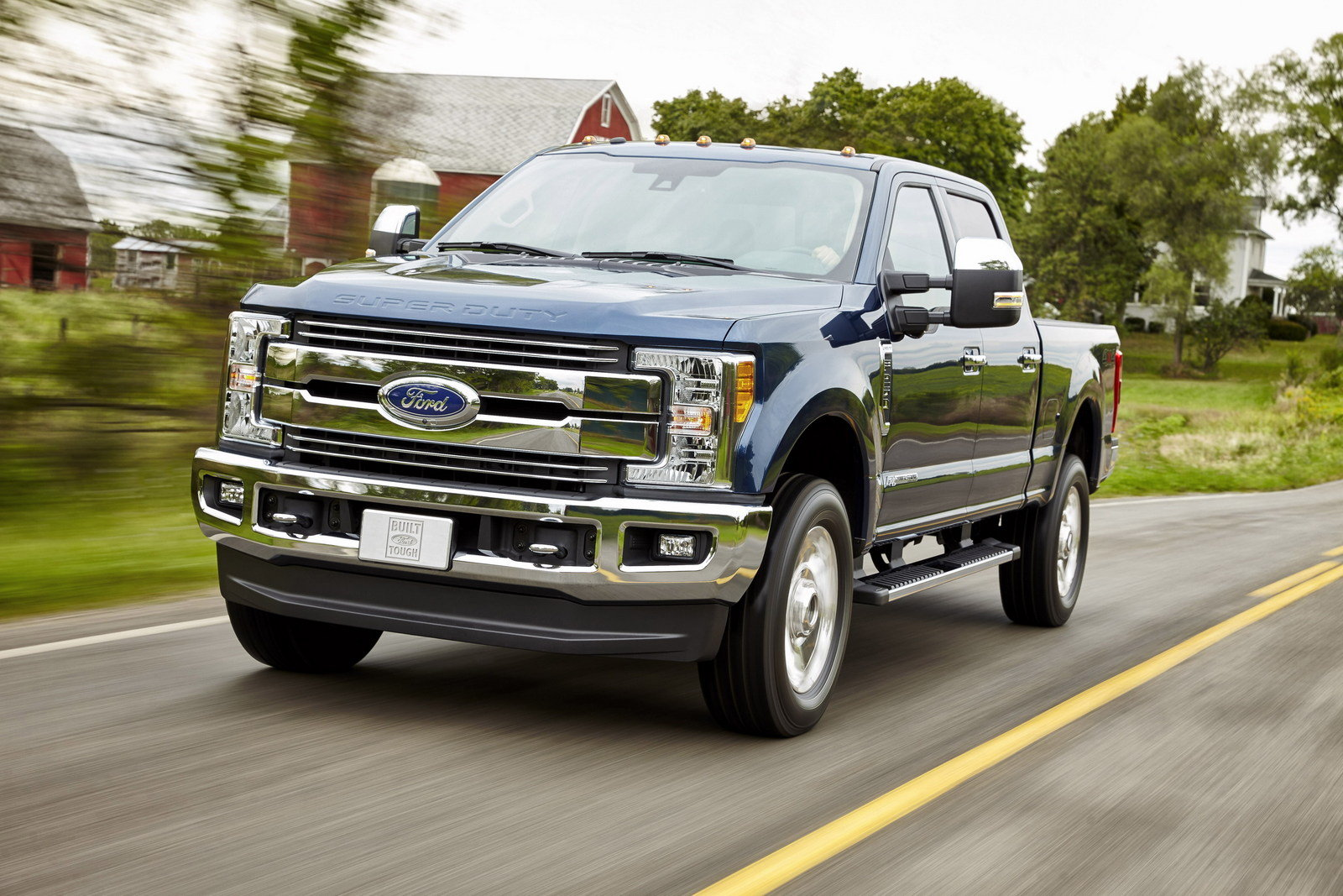 2017 ford super duty picture 648382 truck review top speed. Black Bedroom Furniture Sets. Home Design Ideas