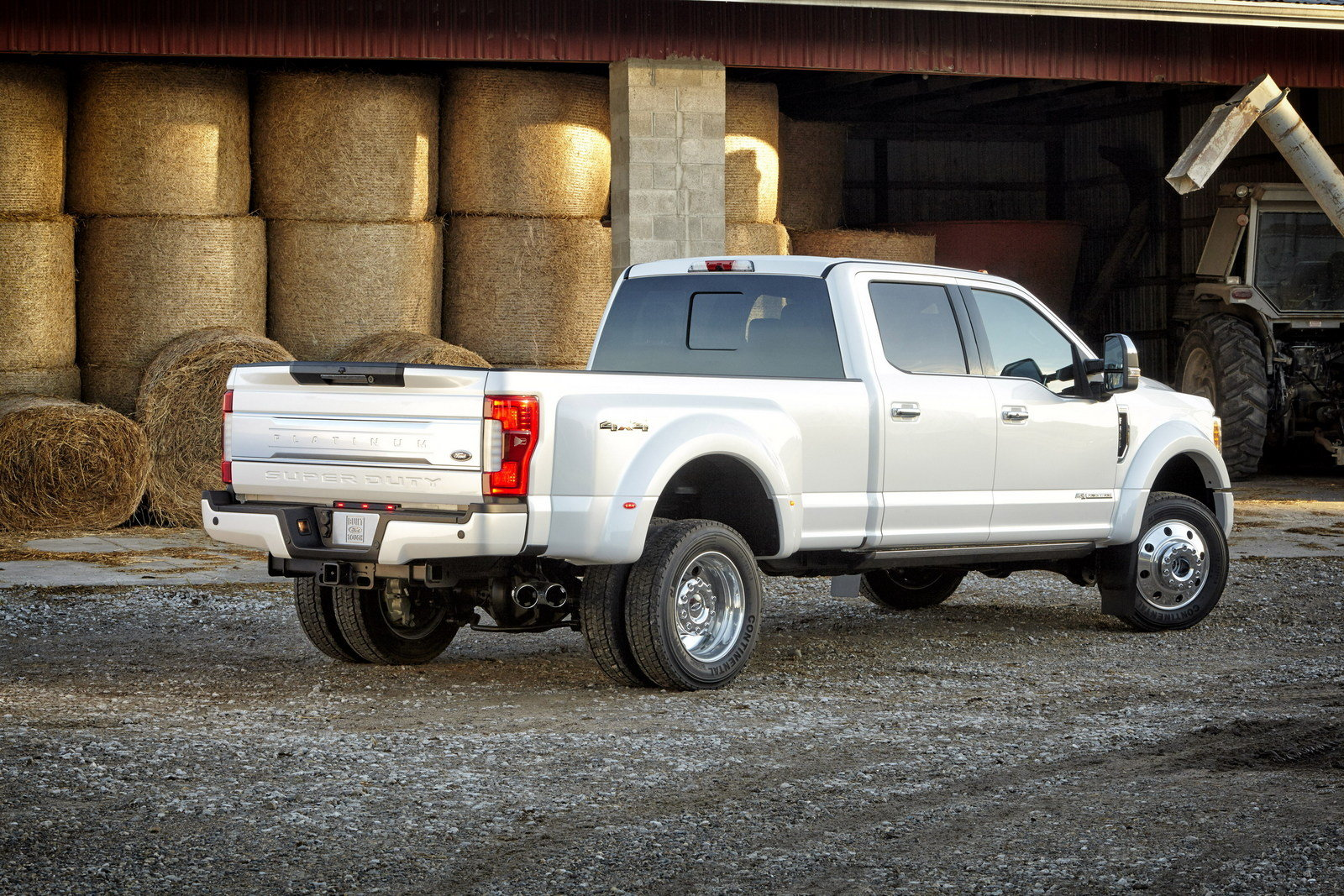 2017 ford super duty picture 648436 truck review top speed. Black Bedroom Furniture Sets. Home Design Ideas