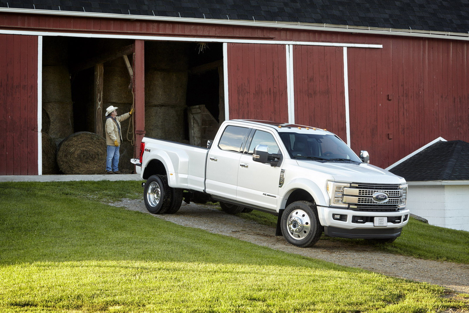 2017 ford super duty picture 648440 truck review top speed. Black Bedroom Furniture Sets. Home Design Ideas