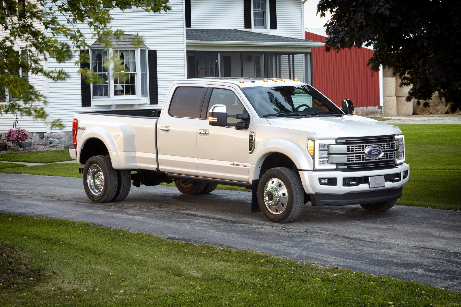 2017 ford super duty picture 648447 truck review top speed. Black Bedroom Furniture Sets. Home Design Ideas
