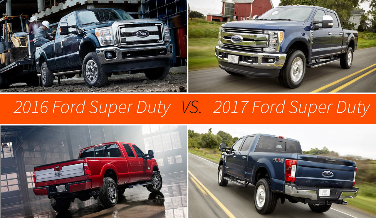 2017 ford super duty picture 648498 truck review top speed. Black Bedroom Furniture Sets. Home Design Ideas
