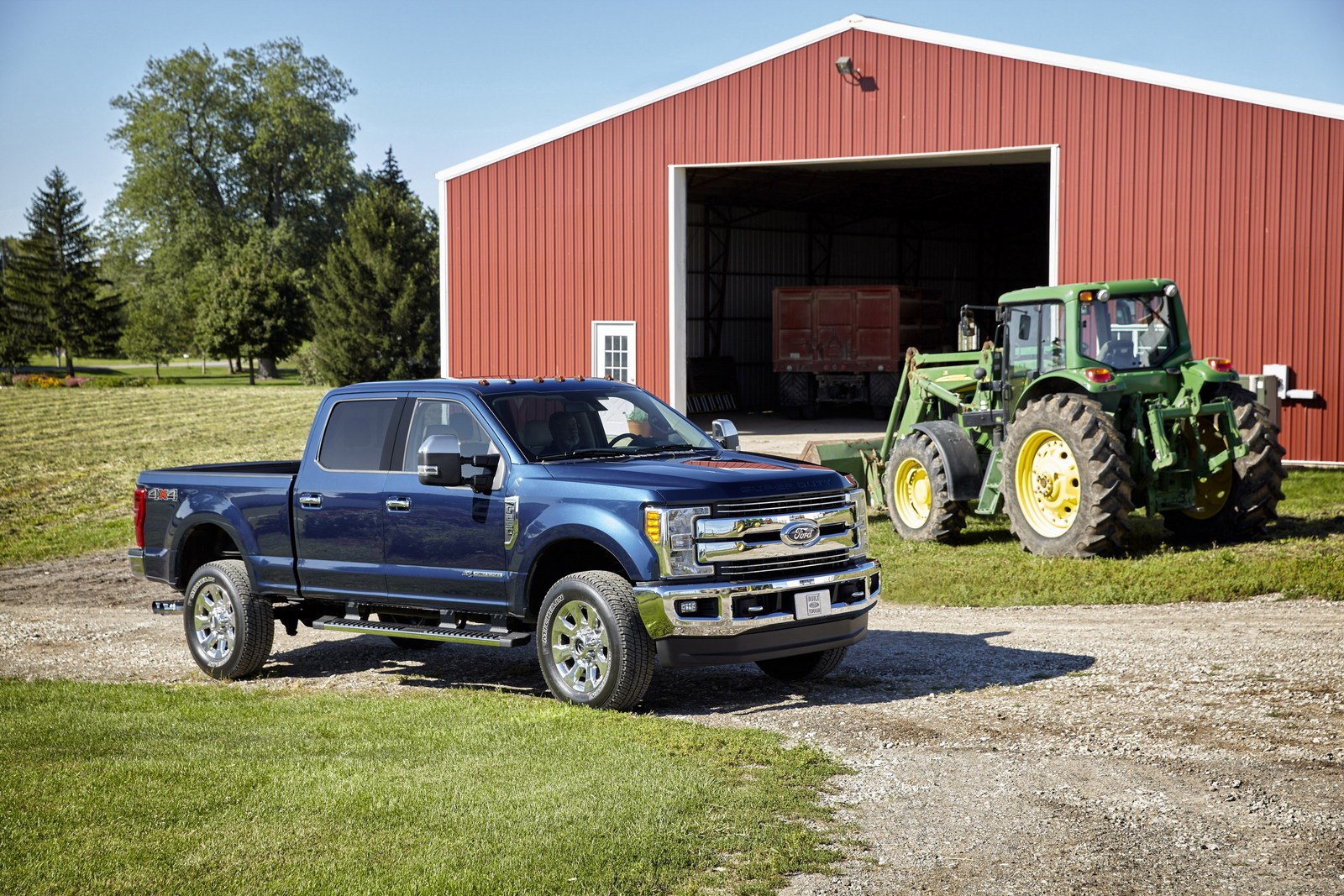 2017 ford super duty picture 648385 truck review top speed. Black Bedroom Furniture Sets. Home Design Ideas