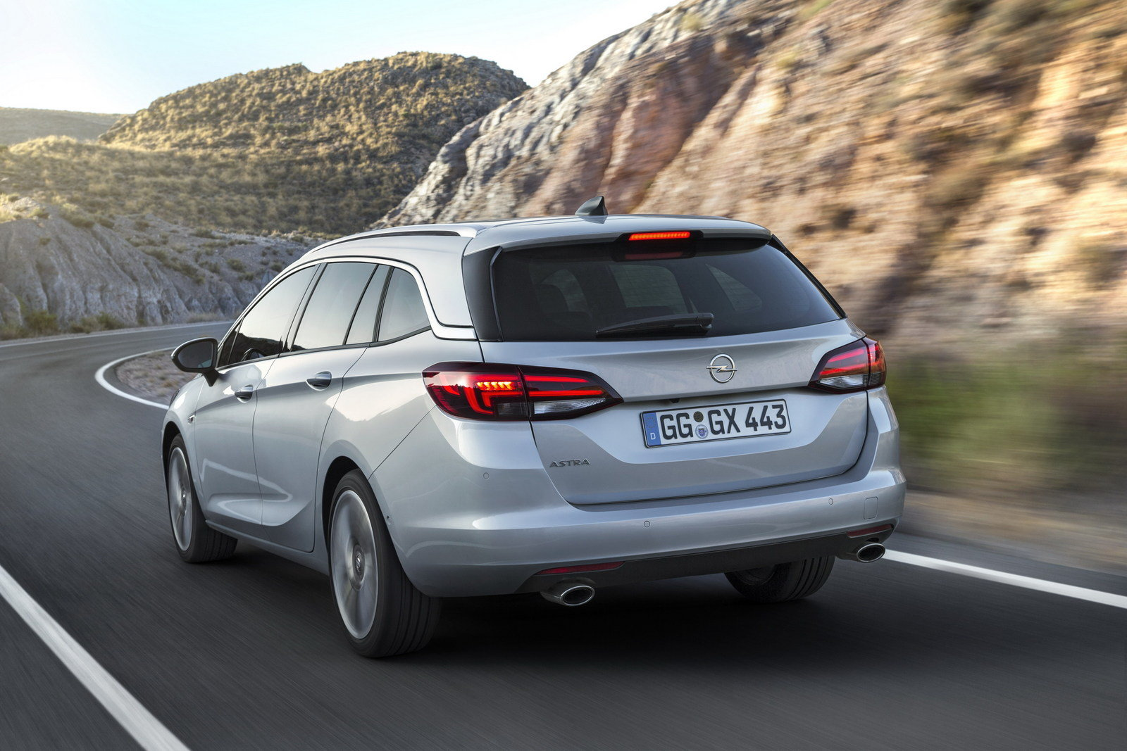 2017 opel astra sports tourer picture 645429 car review top speed. Black Bedroom Furniture Sets. Home Design Ideas