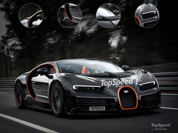 2018 bugatti chiron car review top speed. Black Bedroom Furniture Sets. Home Design Ideas