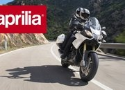 2016 Aprilia Caponord 1200 ABS Travel Pack - image 648870
