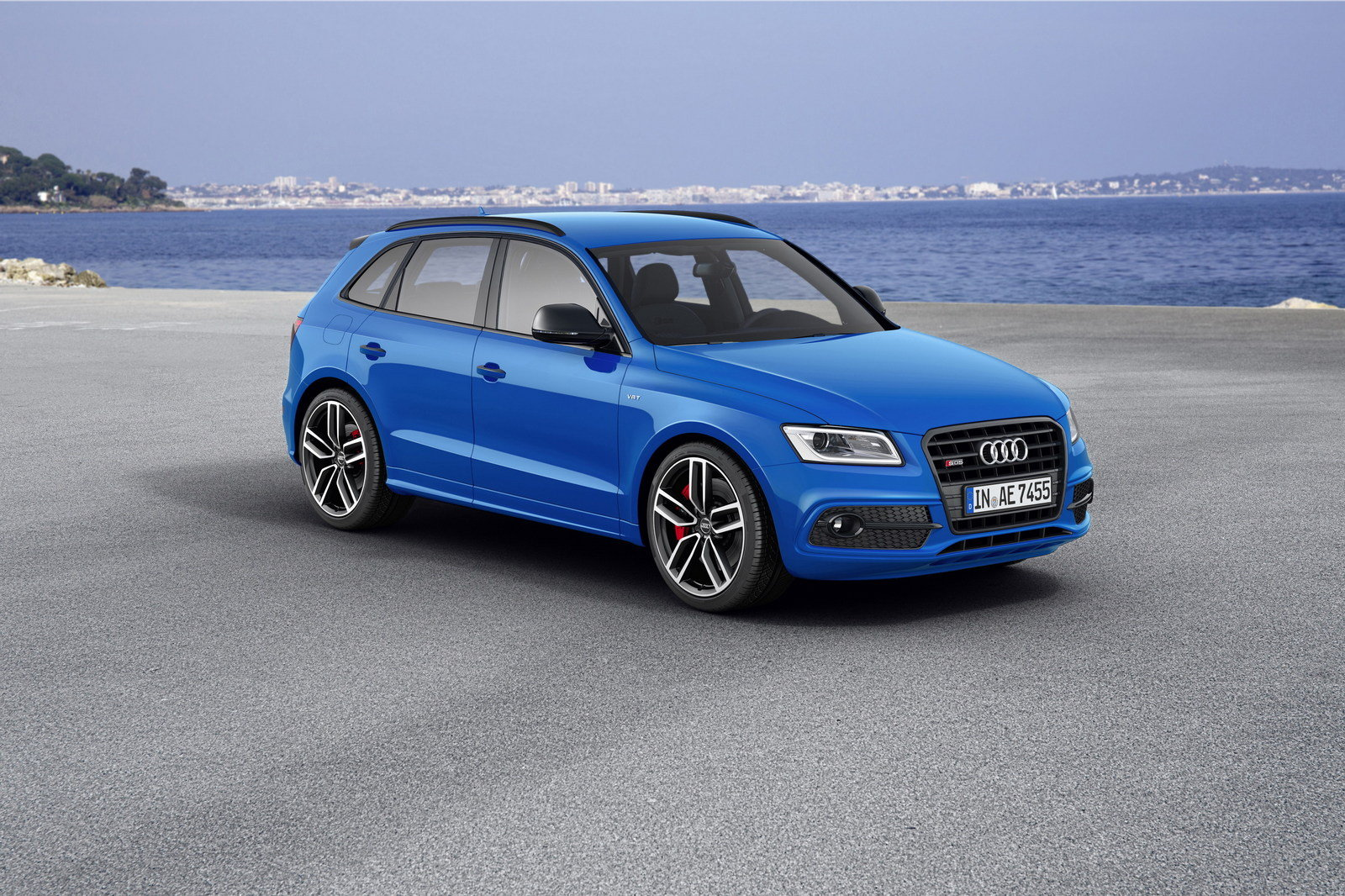 2016 audi sq5 tdi plus picture 644756 car review top speed. Black Bedroom Furniture Sets. Home Design Ideas