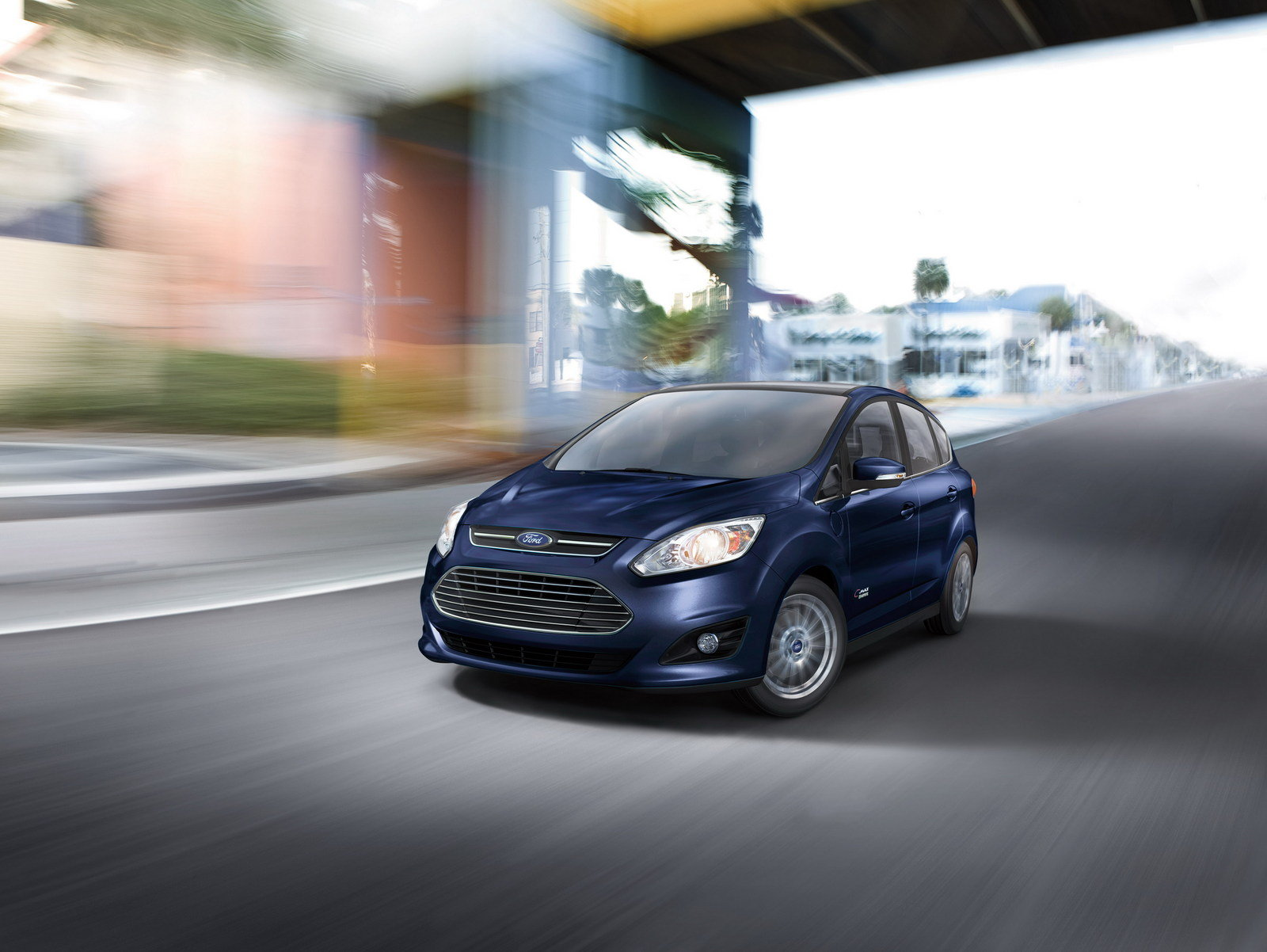 2016 ford c max energi picture 645334 car review top speed. Black Bedroom Furniture Sets. Home Design Ideas