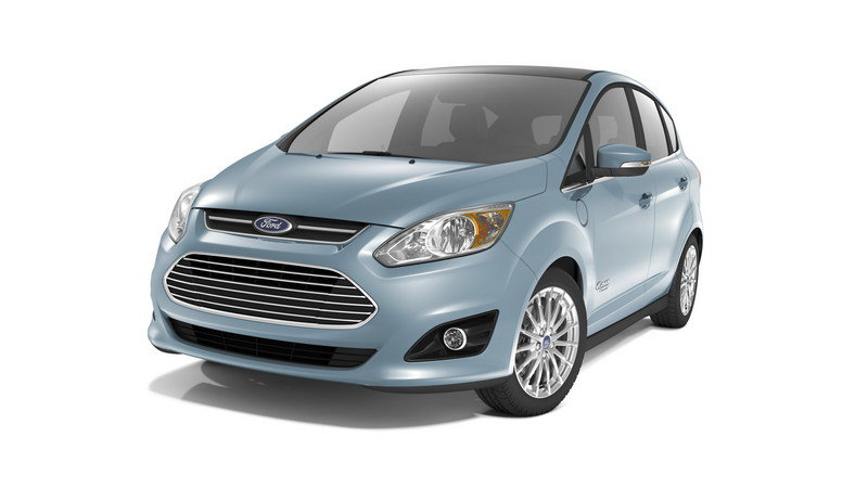 Ford To Launch Its Electric Cars Under Model E Family Name