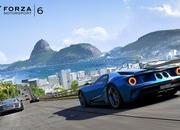 Forza 6 Game Review - image 645832