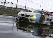 Forza 6 Game Review - image 645833