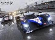 Forza 6 Game Review - image 645826