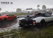 Forza 6 Game Review - image 645827