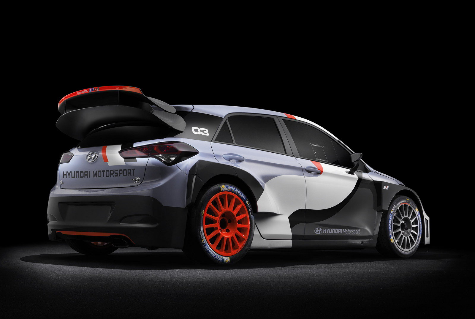 2016 hyundai i20 wrc picture 646170 car review top speed. Black Bedroom Furniture Sets. Home Design Ideas