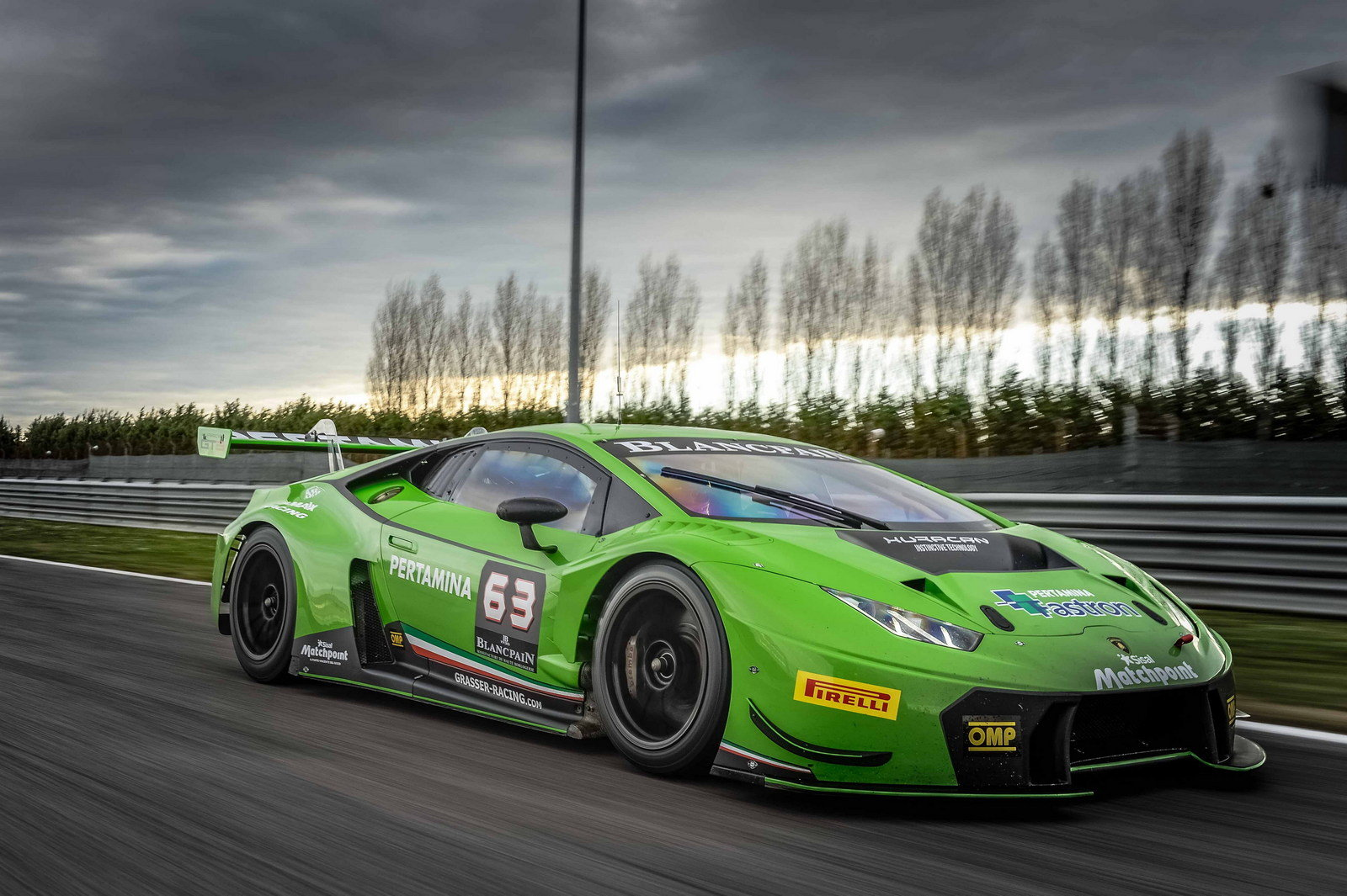 lamborghini huracan gt3 will make north american gt3 racing debut in 2016 picture 647598 car. Black Bedroom Furniture Sets. Home Design Ideas