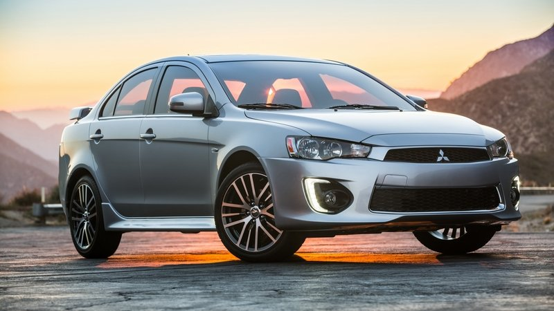 death warrant signed mitsubishi lancer to be executed fall of 2017