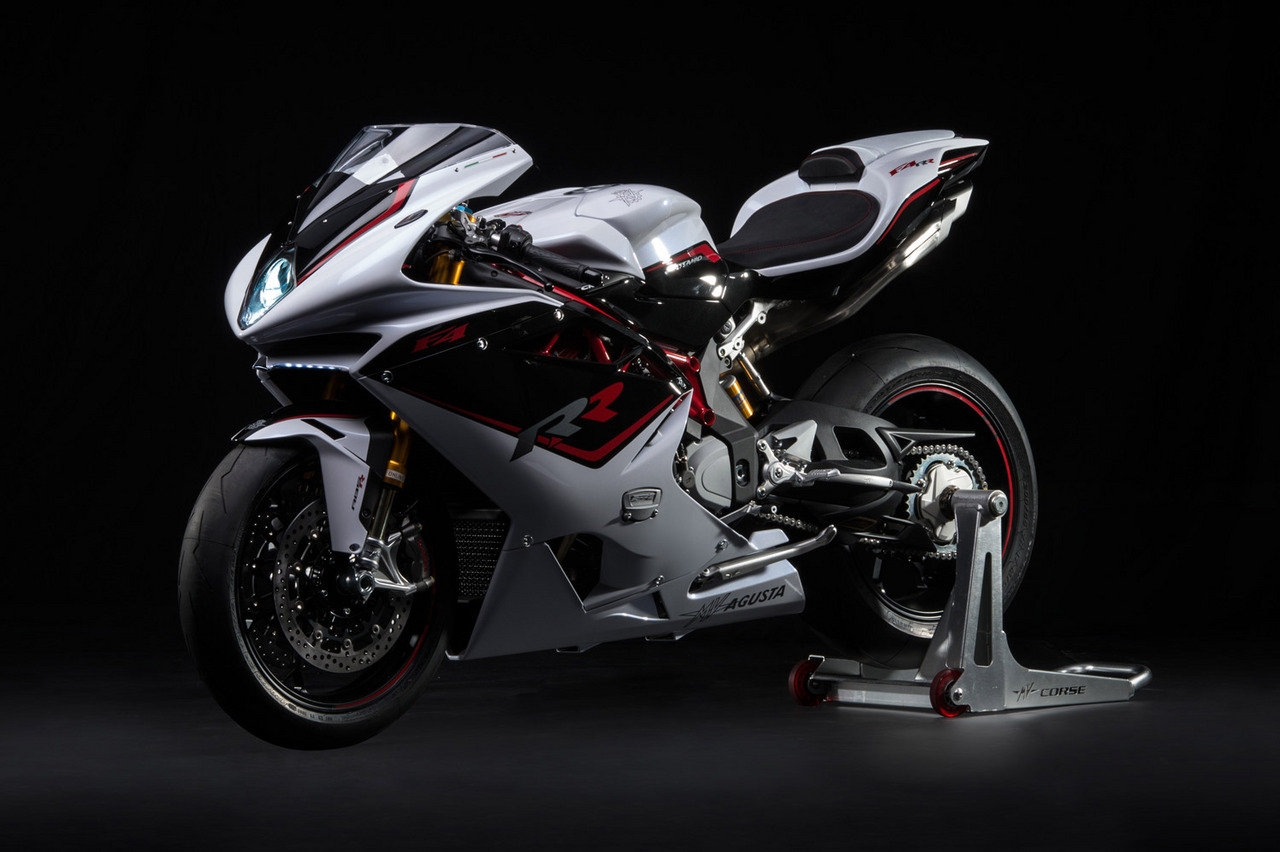 2016 mv agusta f4 rr picture 644662 motorcycle review top speed. Black Bedroom Furniture Sets. Home Design Ideas