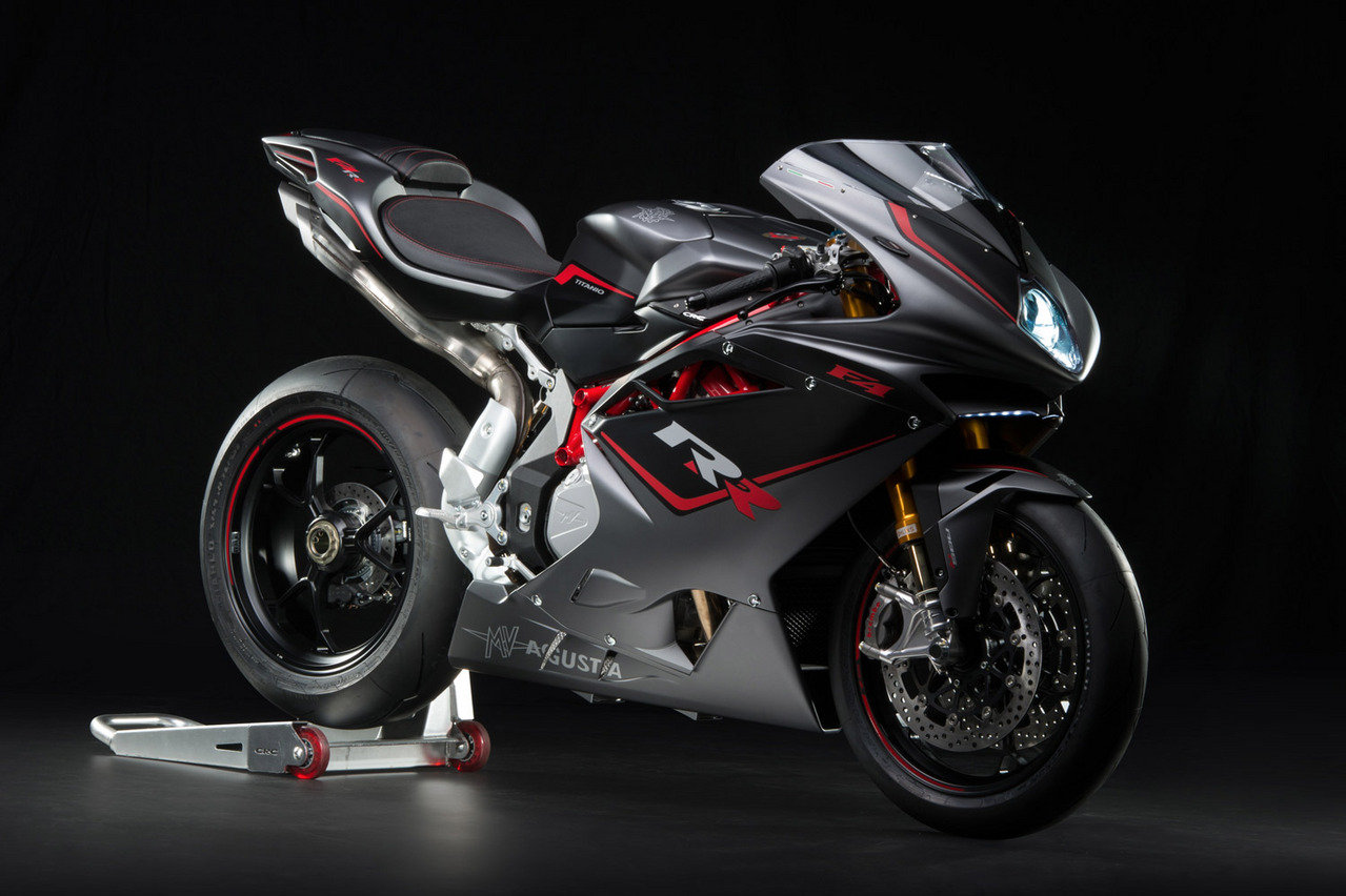 2016 mv agusta f4 rr picture 644653 motorcycle review top speed. Black Bedroom Furniture Sets. Home Design Ideas