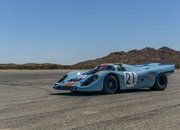 Take A Ride in the Insanely Fast Porsche 917K at Laguna Seca - image 648488