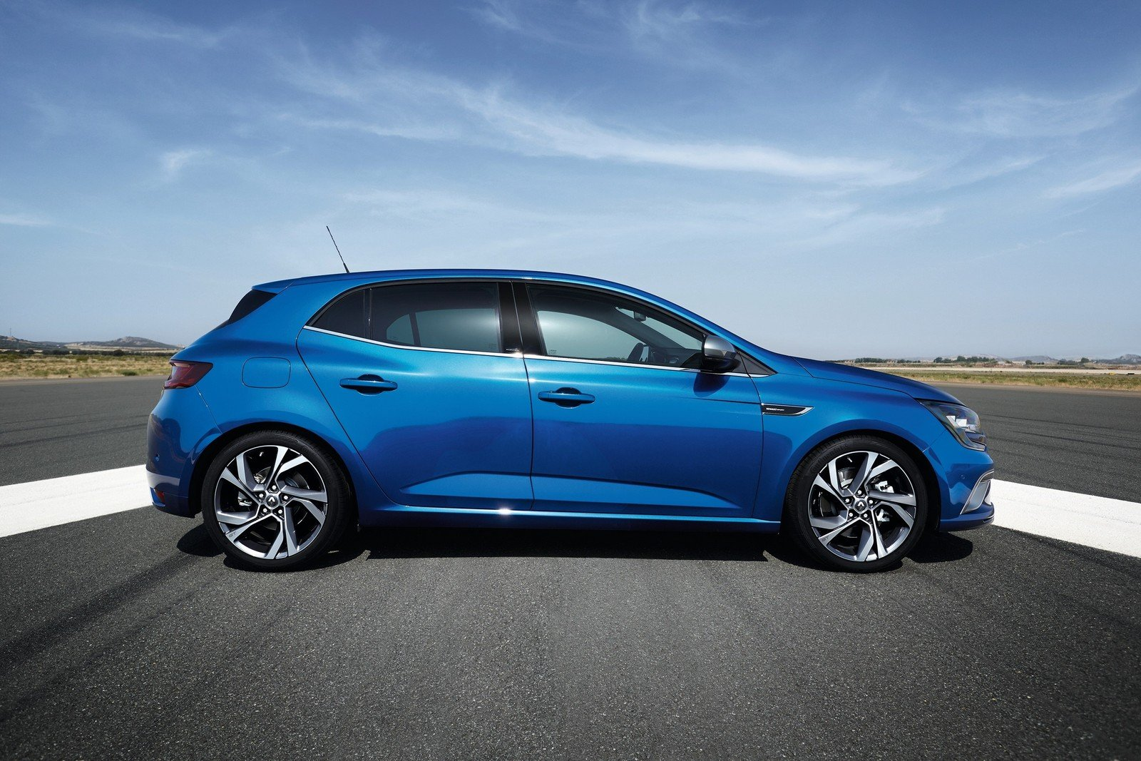 2016 renault m gane gt picture 646277 car review top speed. Black Bedroom Furniture Sets. Home Design Ideas