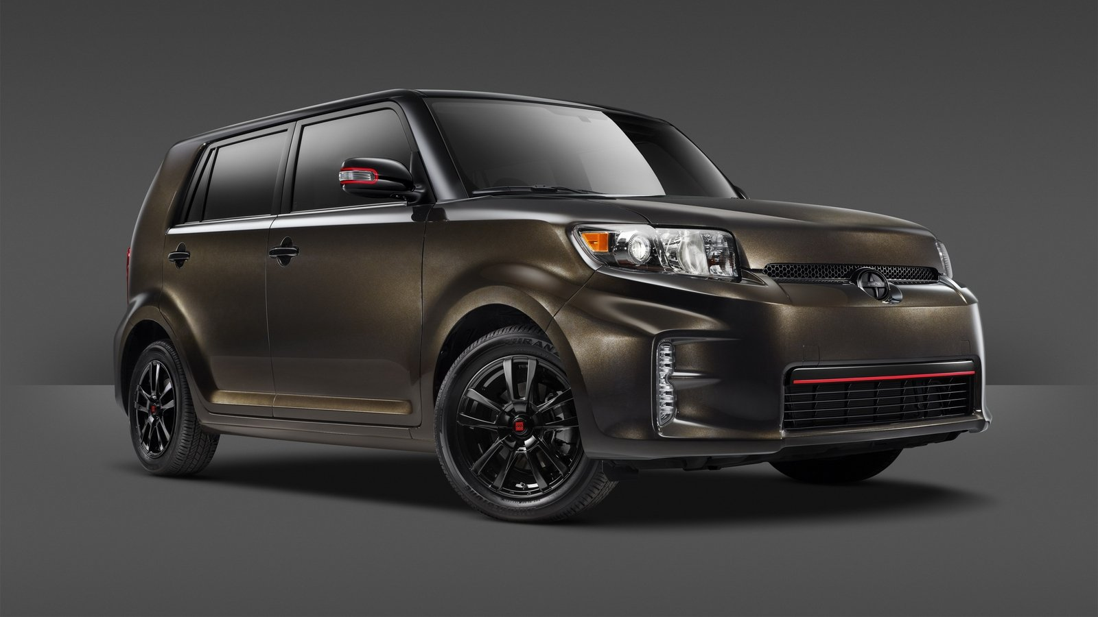 2016 scion xb 686 parklan edition picture 648655 car review top speed. Black Bedroom Furniture Sets. Home Design Ideas