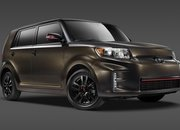 2016 Scion xB 686 Parklan Edition - image 648655