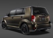 2016 Scion xB 686 Parklan Edition - image 648647