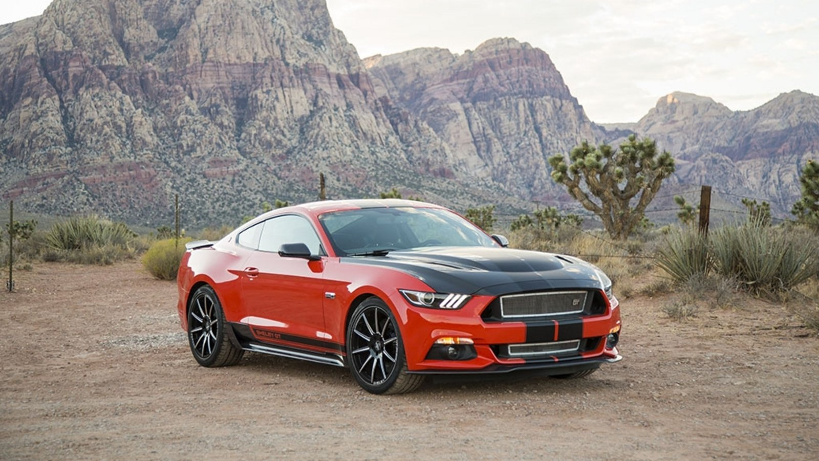 2016 shelby gt ecoboost mustang review top speed. Black Bedroom Furniture Sets. Home Design Ideas