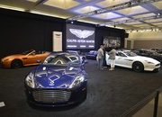 2015 Los Angeles Auto Show - Visitor's Guide - image 650737