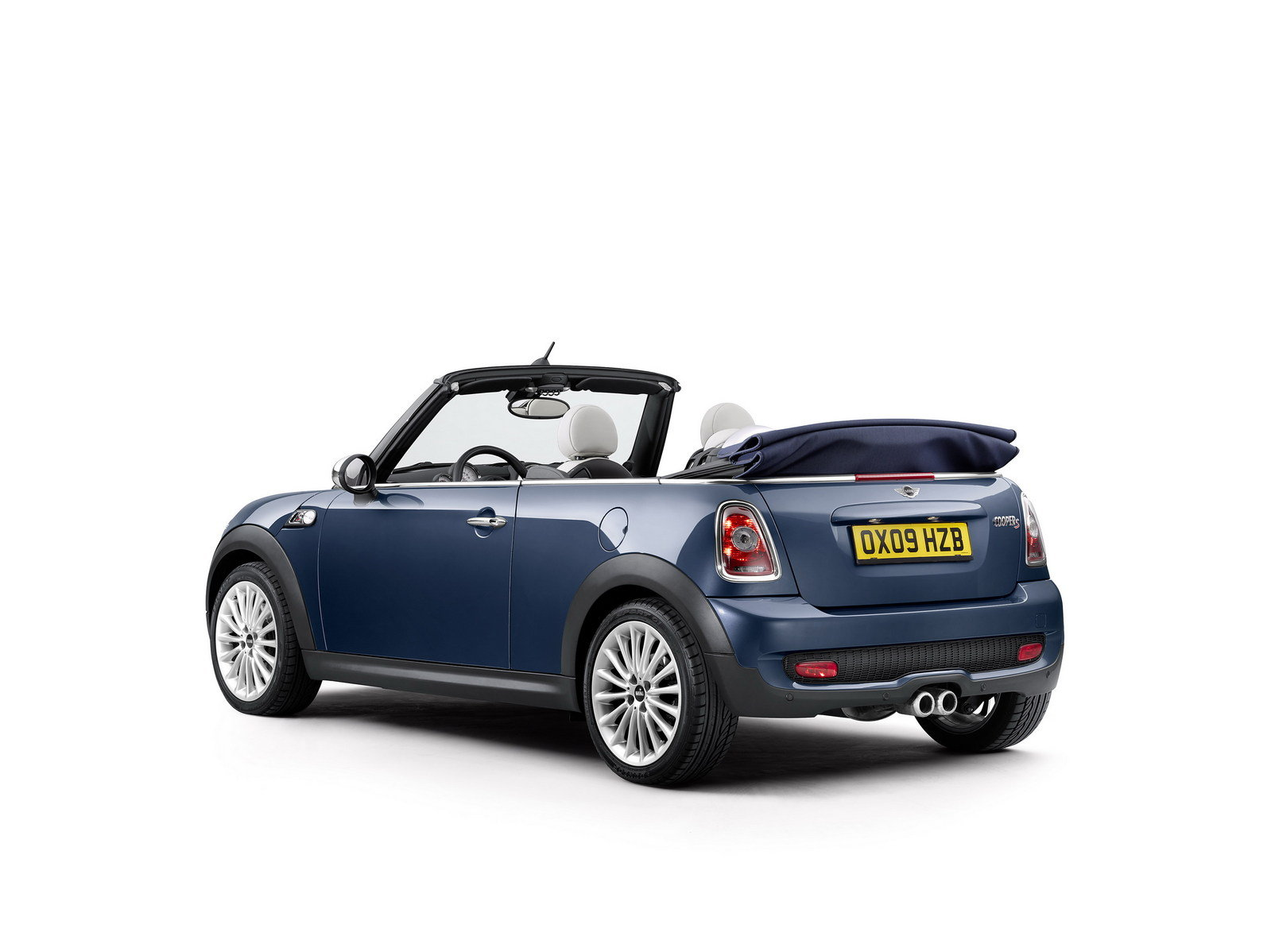 2016 mini cooper convertible picture 652568 car review top speed. Black Bedroom Furniture Sets. Home Design Ideas