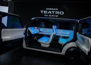 2015 Nissan Teatro For Dayz Concept - image 653348