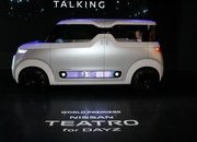 2015 Nissan Teatro For Dayz Concept - image 653351