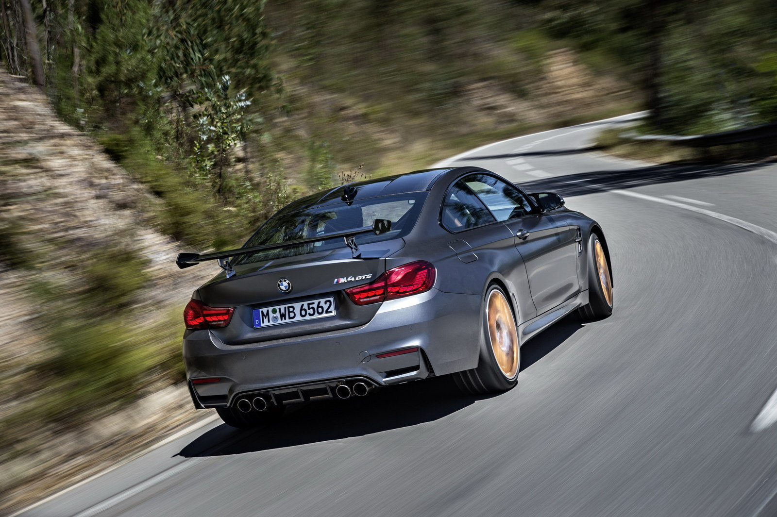2016 bmw m4 gts picture 649583 car review top speed. Black Bedroom Furniture Sets. Home Design Ideas