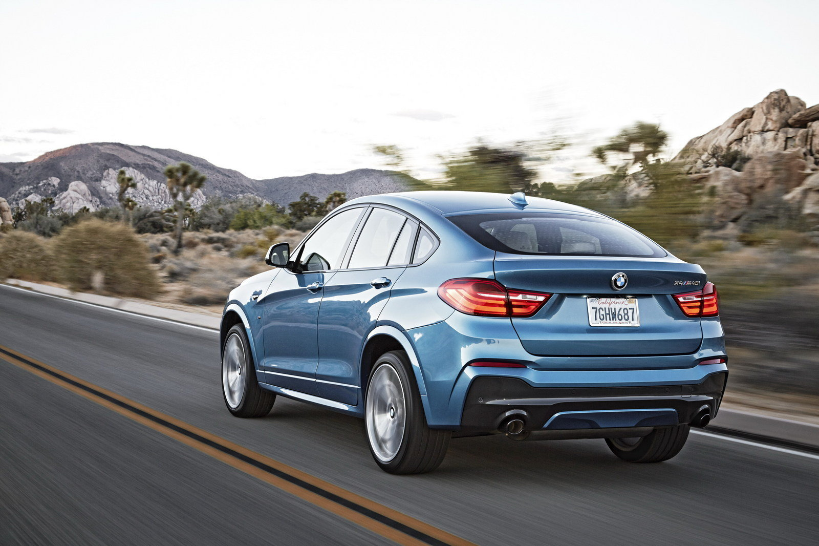 2016 bmw x4 m40i picture 649005 car review top speed. Black Bedroom Furniture Sets. Home Design Ideas
