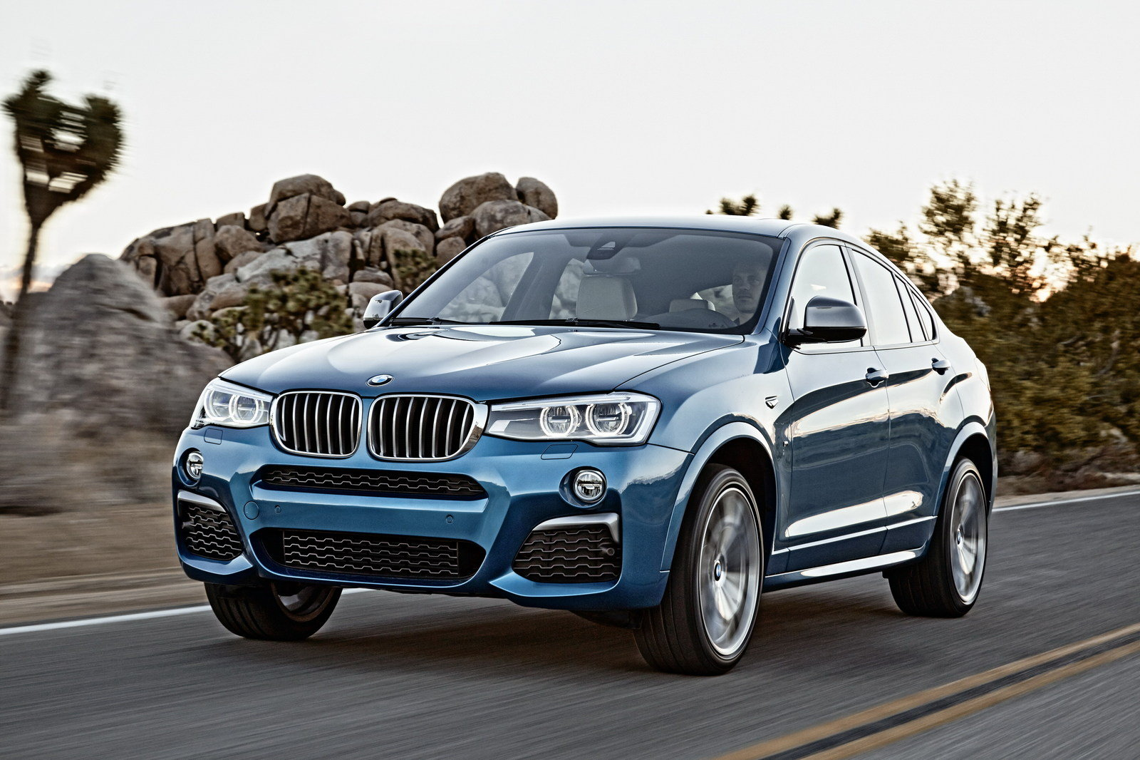 2016 bmw x4 m40i picture 648985 car review top speed. Black Bedroom Furniture Sets. Home Design Ideas