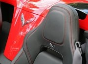 2016 Chevrolet Corvette Convertible - Driven - image 652440