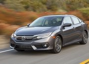 Top 10 Compact Cars Ranked From Best to Worst - image 652267
